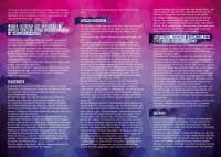 Seite 2 des Folder von BiBerlin